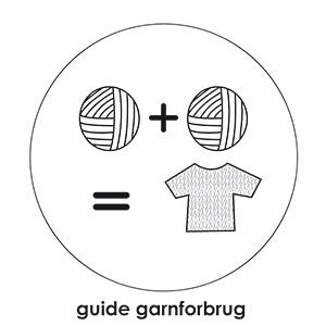 guidegarnforbrug-NY