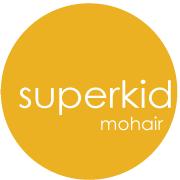 superkid-mohair