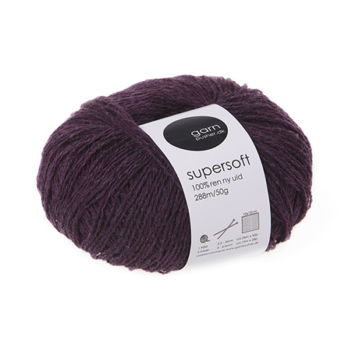 supersoft-garn-elderberry