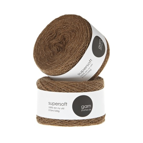 supersoft-garn-mouflon