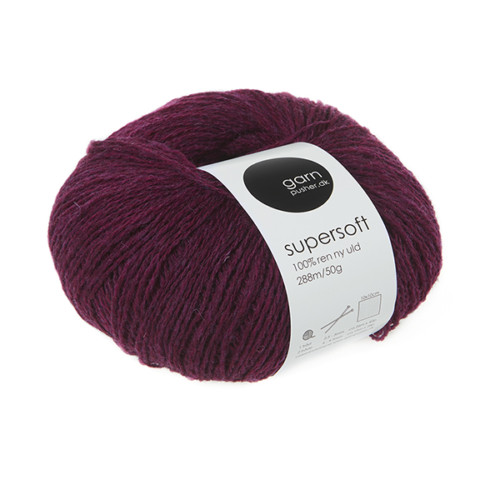 supersoft-garn-plum