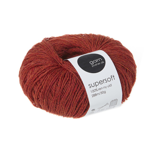 supersoft-garn-saffron
