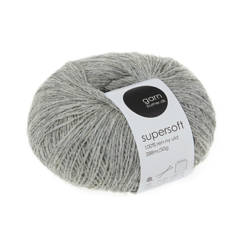 supersoft-garn-silvergrey