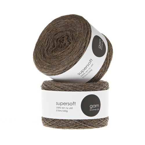supersoft-garn-truffle