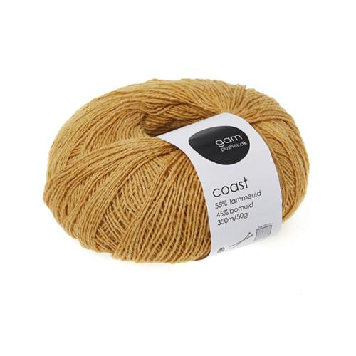coast-garn-aconite