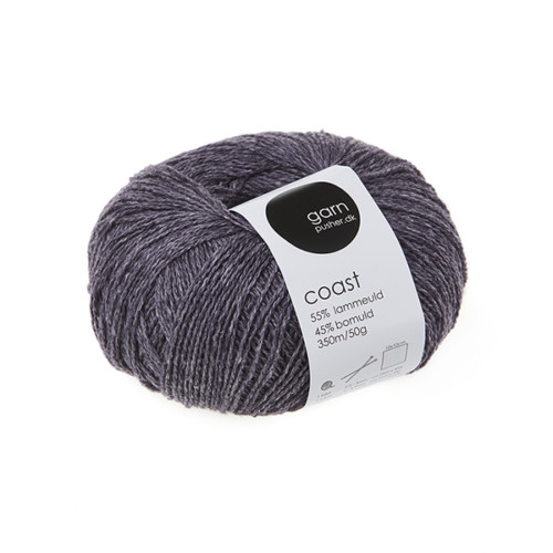 coast-garn-blackcurrant
