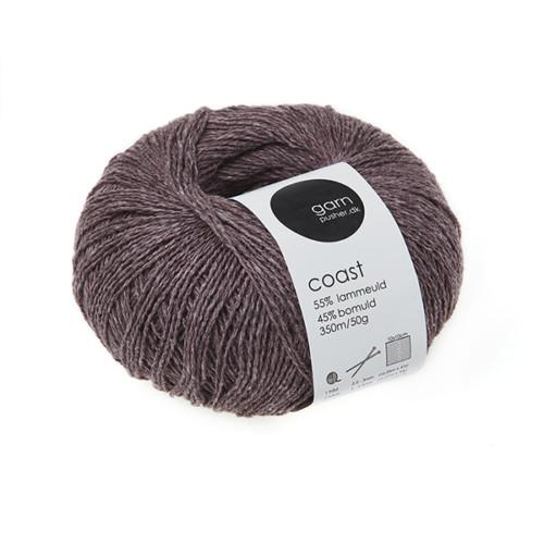 coast-garn-cocoa
