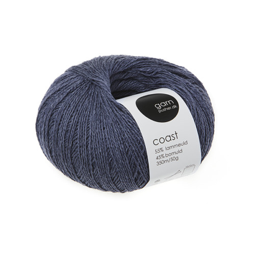 coast-garn-denim