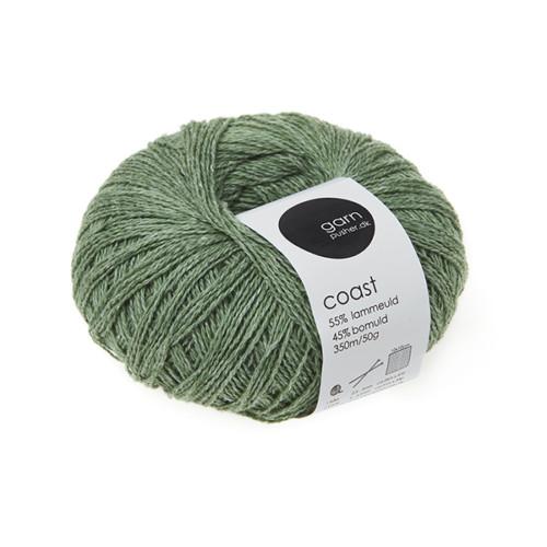 coast-garn-lichen