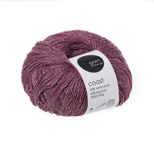 coast-garn-plum