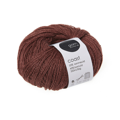 coast-garn-rosewood