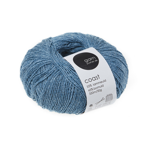 coast-garn-tweed