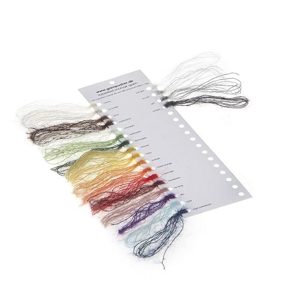 farvekort-superkidmohair-garn
