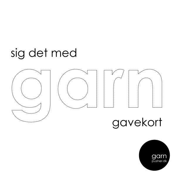 gavekort-givengave