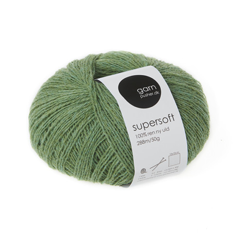 supersoft-garn-peagreen