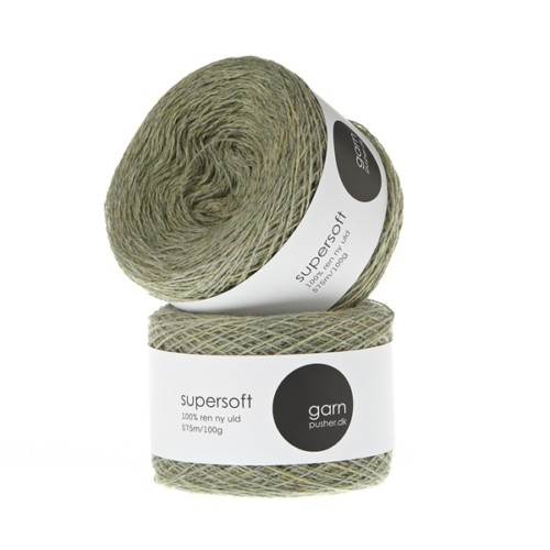 supersoft-garn-willow