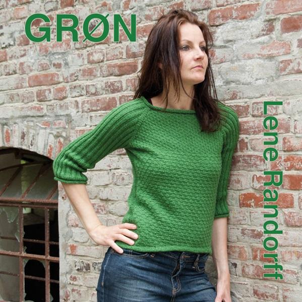 Forside-gron