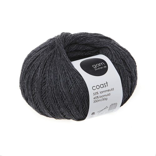 coast-garn-charcoal