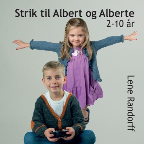 strik-til-Albert-og-Alberte-forside