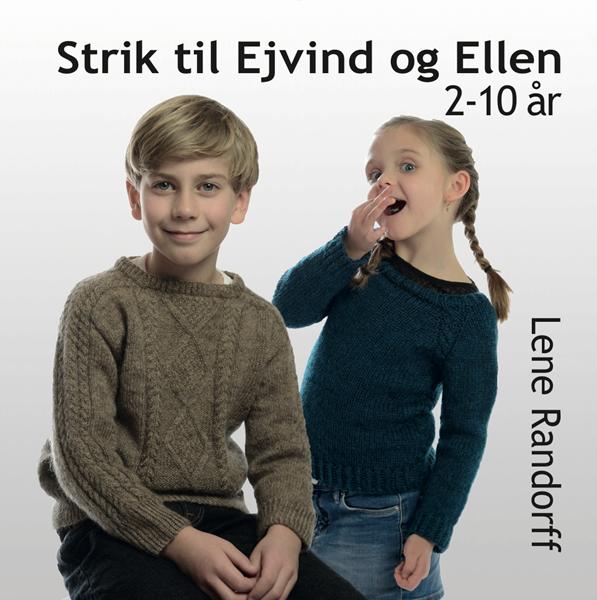 strik-til-Ejvind-og-Ellen-forside
