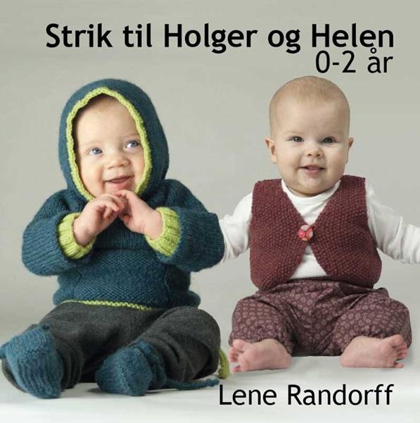 strik-til-Holger-og-Helen-forside