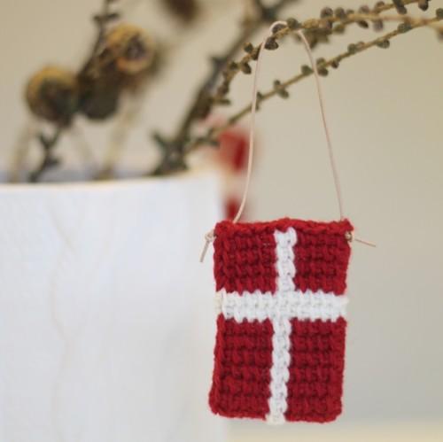 garnkit-dannebrogsflag-2