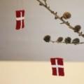 garnkit-dannebrogsflag-3