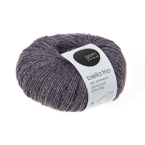 biellatrio-garn-blackcurrant