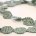 garnkit-perlerækken-grøn-ss