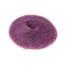 Superkid mohair garn lyng er en lilla mohair garn.