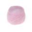 Superkid mohair garn pink er en kvalitets mohair i en intens lyserød farve.
