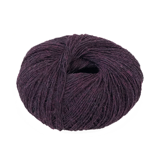 Supersoft-garn-sloe-uldgarn