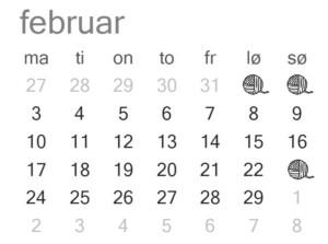 messeoversigt-februar-garnpusher