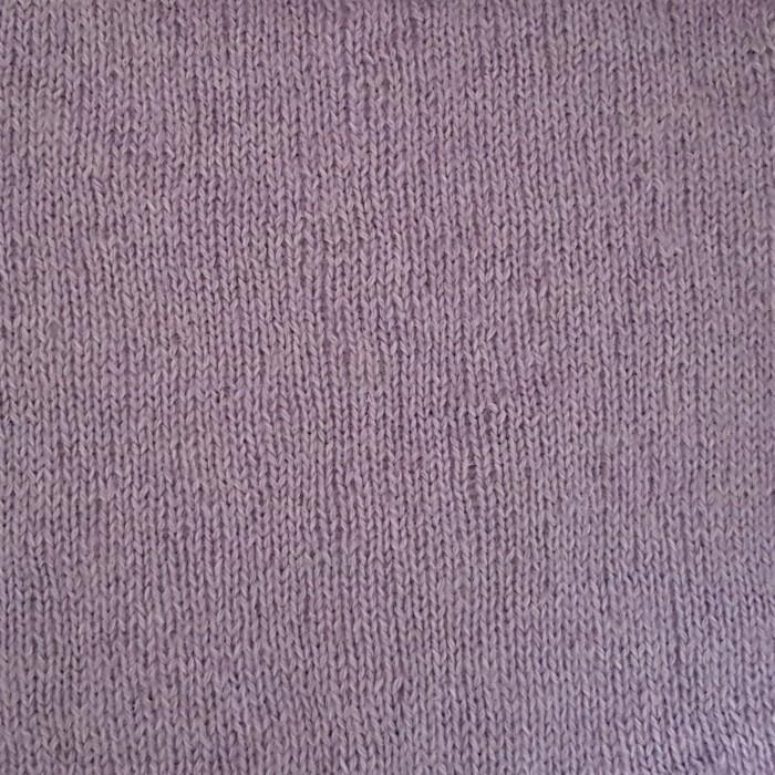 Mohair editon 4eren garn i light purple
